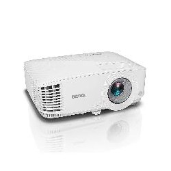 VIDEOPROYECTOR BENQ DLP MX604 XGA 3600 LUM CONTRASTE 200001 HDMI USB TIRO NORMAL HASTA 15000 HORAS